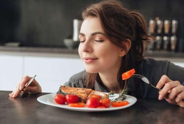 Ты не можешь изменить современные продукты, но ты сможешь вдохнуть в эти продукты жизнь с помощью Микробиом Солонка.