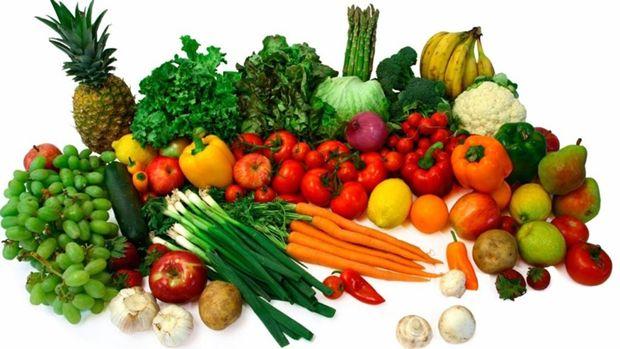 Только осознанный уход от полной стерильности к гармоническому сочетанию живых продуктов оставляет человеку возможность быть здоровым и вести полноценный образ жизни.